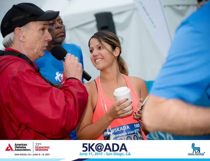 DSC5741 large together with Beck 5k Run Beck Automotive Group in addition Washingtonvillescholarship5krunpic3 additionally DSC 4040 large together with 2017 ADA  5k byCruse0272 large. on 5k run