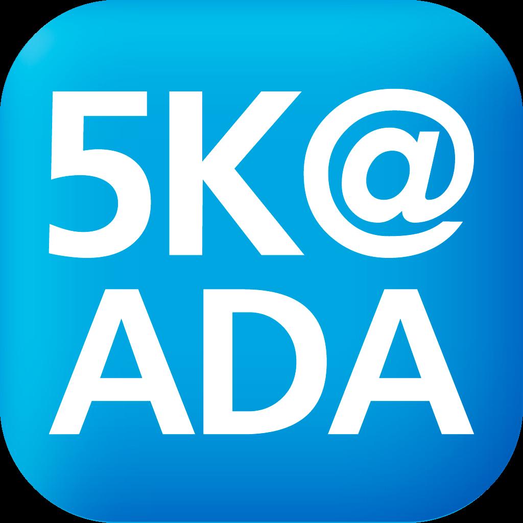5K@ADA